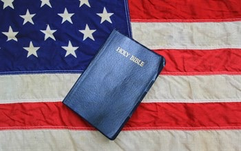 Exposing the Secular Left's Subterfuge of America